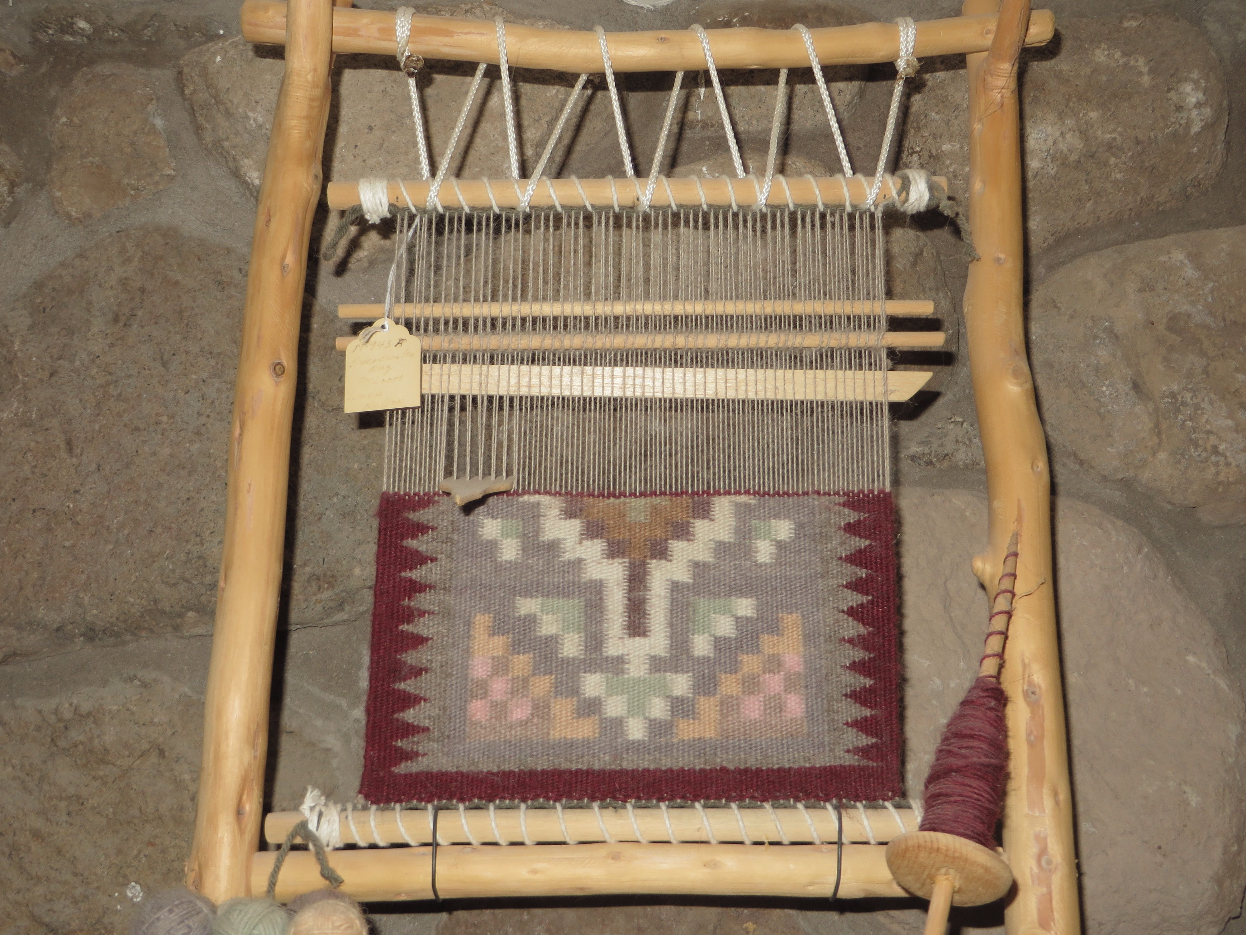 N Is For Navajo Rugs 171 Why Is Arizona So