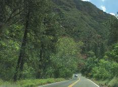 Highway 89A