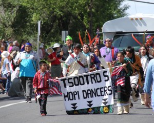 4th Hopi dancers-1
