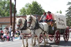 4th Horses-1